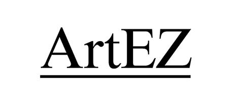 ArtEZ Hogeschool voor de Kunst Arnhem