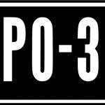 APO33_med
