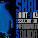 SNALIS Bricolab St Nazaire