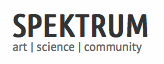 SPEKTRUM BERLIN LOGO